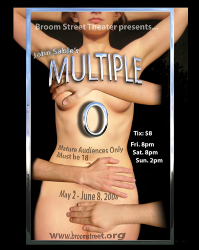Multiple O flier