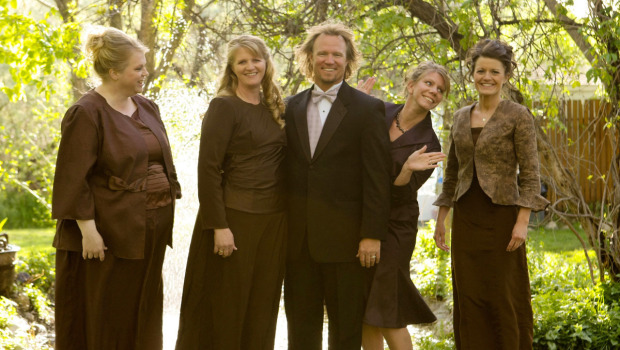 PW 289: The Sister Wives lawsuit–and why you should care