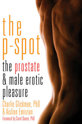 PW 352: Prostate pleasure and health