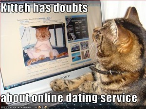 online-dating-lolcat