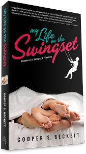 Swingsetbook