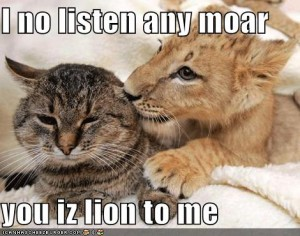 lion-lolcat