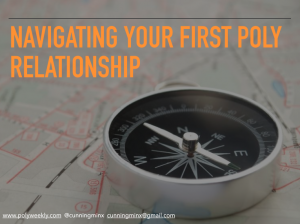 navigating first poly relationship cover slide