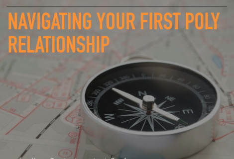 Navigating Your First Poly Relationship