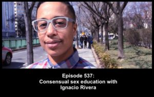 537 ignacio rivera consensual sex education