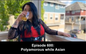 polyamorous while asian michelle hy poly weekly